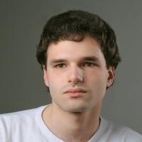 Дмитрий Ляндрес (dmitriy-liandres) – Java Team lead, Manager