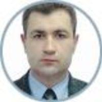 ynesterovich