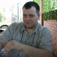 evgeniy-stupnikov