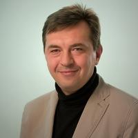 filatov-dmitriy9