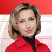 Марина Лебедева (lebedeva-m24) – корреспондент, редактор, ведущая