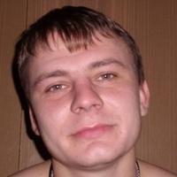sergey-statsyuk
