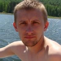 g-taktarov