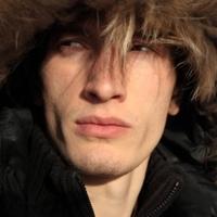 yuriy-takzhanov
