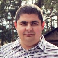Кирилл Музыков (muzykov) – Разработка мобильных приложений и игр