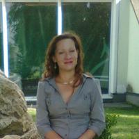 Евгения Никитина (evgeniyanikitina16) – копирайтинг
