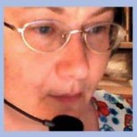 Ольга Сеногноева (senognoeva-olga) – Лид=менеджер. Консультант по вопросам продвижения в Интернете