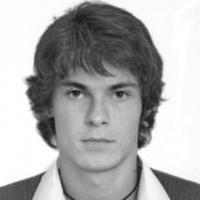 kirill-mihalchenko