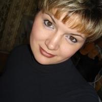 korshunova-elena2