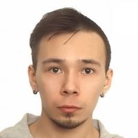 aleksandr-novolokov