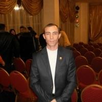 sergey-dimov1