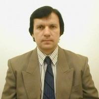 sergey-zar