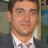 Петр Зверев (petr-zverev) – что именно? - medium_65a583581d73e0501d371d852ce48277