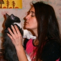 irina-ryabova5