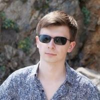 mikhailmorev (mikhailmorev) –