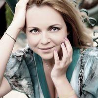 Елена Ленько (lenko-elena) – Рекрутинг в IT, подбор команд, консалтинг, открытие центров разработки