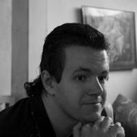 Кирилл Редькин (frost-alex) – Инженер ОВиК, ВК и КИПиА