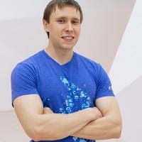 stanislav-mekhonoshin
