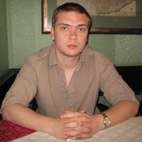 ashaleynikov