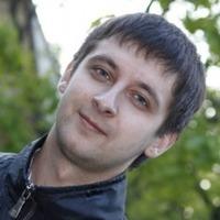 Михаил Сорокин (sorokinmihail12) – PHP-программист