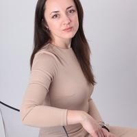 lshevtsova
