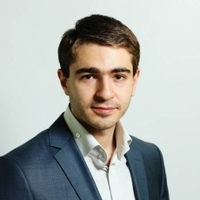 Грачик Аджамян (x) – Поднимаю людей на ноги. www.budist.ru