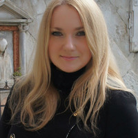 nataliya-vasileva1