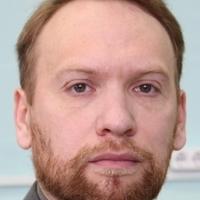 tugarev