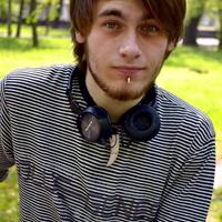 Maxim Kondratiev (kondratev-maksim9) – desinger, дизайнер