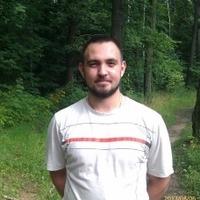 Руслан Корнев (kornevruslan) – Ruby on Rails