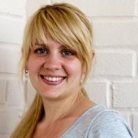 Анна Атрошкина (chehomova) – IT-рекрутер
