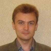 aleksey-pochapskiy