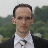 Алексей Хапов (html) – фронтэнд девелопер