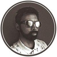 Михаил Волошаненко (mvoloshanenko) – Веб-дизайнер