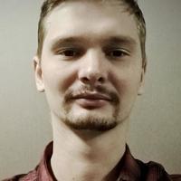 mihaylovdmitriy34
