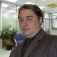 vadimshabaev
