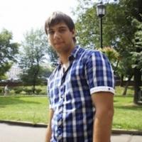 alexander-labzin