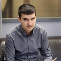 renat-safaraliev