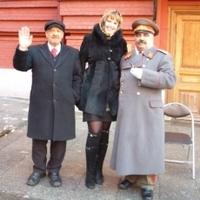 davyidova-mariya7