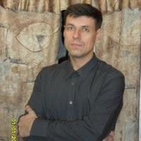 sergey-kyznetsov