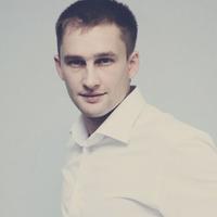 mihailorehov1