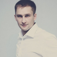 Михаил Орехов (mihailorehov1) – php/js программист