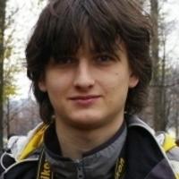 Александр Герасёв (gq) – gq@cs.msu.su