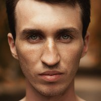 Konstantin Persisty (kpersistyiy) – Web-Designer