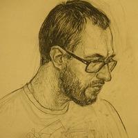 Сергей Комаров (s-komarov27) – web-разработчик