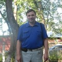 anatoliy-aseev