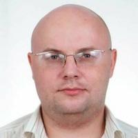 aleksandr-kutehov