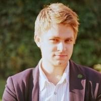 Andrey Titov (titov17) – ruby/ror developer