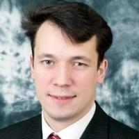 d-chetverikov