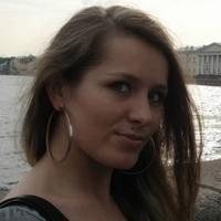 aleksandra-alyabeva